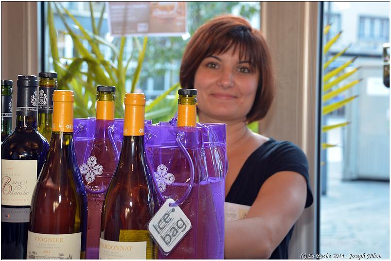 Salon vin 2014 10 for Salon du vin nancy